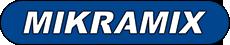 MIKRAMIX Ltd.
