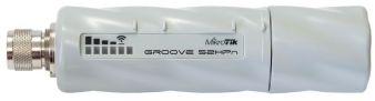 GrooveA 52HPn