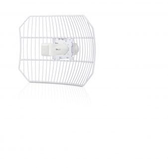 air Grid M2 HP 5G23