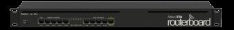 RouterBOARD 2011iL-RM