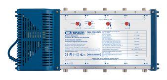 SBK 5503 NFI