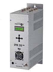 SPM 200 digi