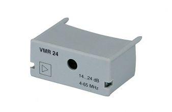 Return path module VMR 0