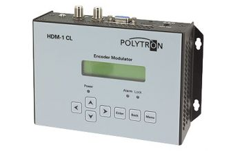 HDM-1 TL
