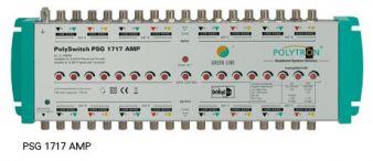 PSG 1313 AMP