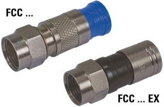 FCC 6-51