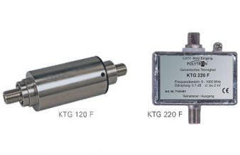 KTG 220 F