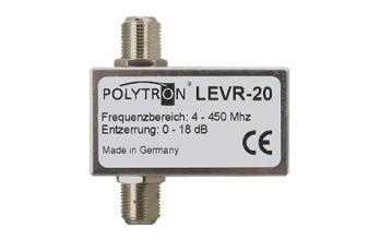 LEVR-20