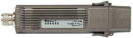 Metal 2SHPn