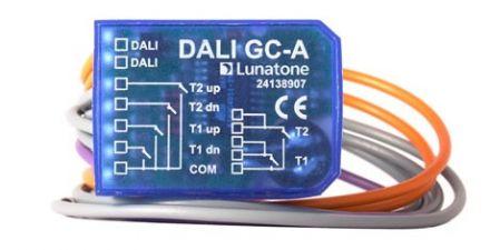 DALI GC / GC-A