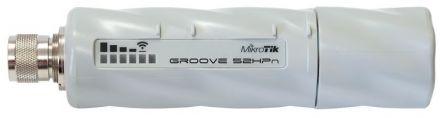 Groove 52HPn