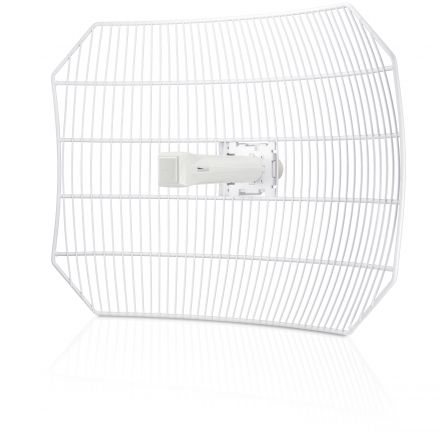 air Grid M2 HP 5G27