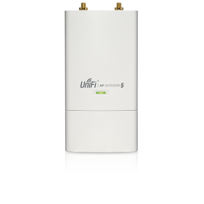 UniFi AP-Outdoor 5G