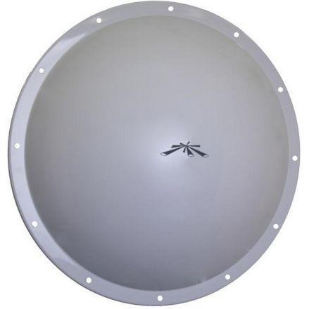 AirMax Radome 3