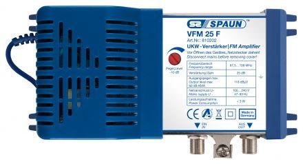 VFM 25 F
