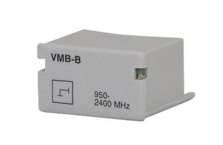 Input module VMB-B