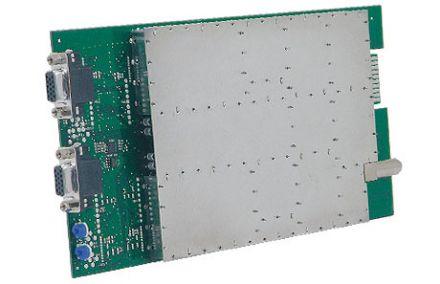 A/V into PAL modulator, quattro module, stereo resp. mono