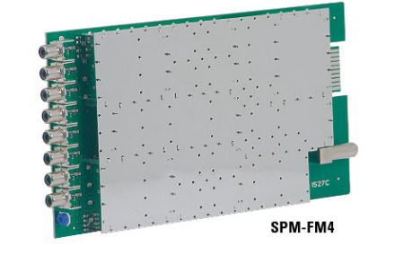 SPM-FD4