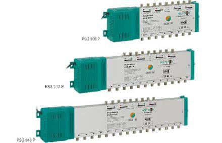 PSG 912 P