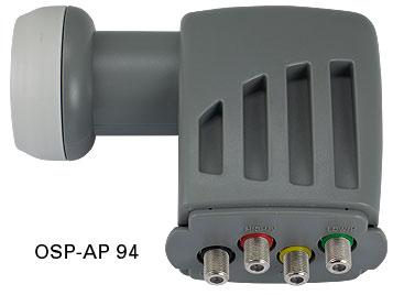 OSP-AP 92