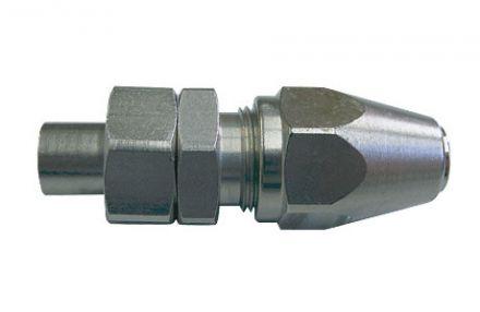 KSMK-10,5