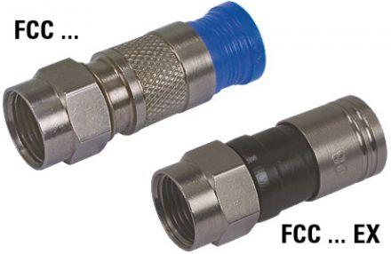 FCC 30