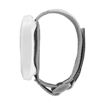Bracelet B101