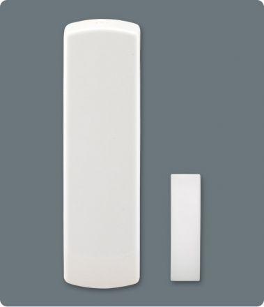 2-Zone Wireless Door Contact DCTXP2