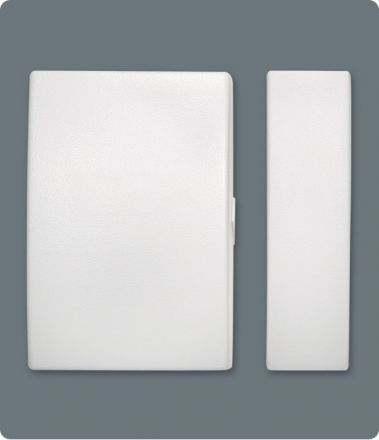Ultra-Small Door Contact DCT2