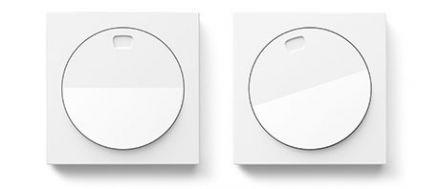 DALI Switch Circle