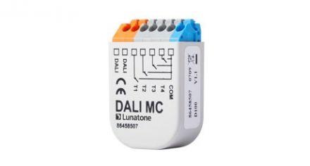 DALI MC