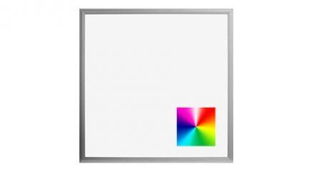 LED Panel VarioLED-Color
