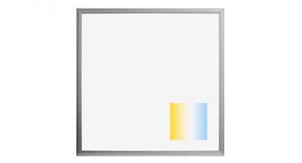 LED Panel VarioLED-White