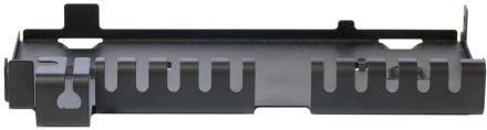 RB2011 mount