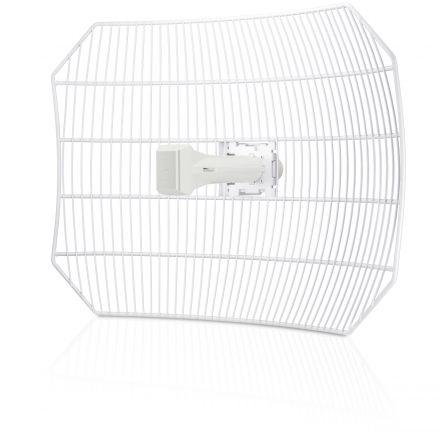 air Grid M2 HP 2G20