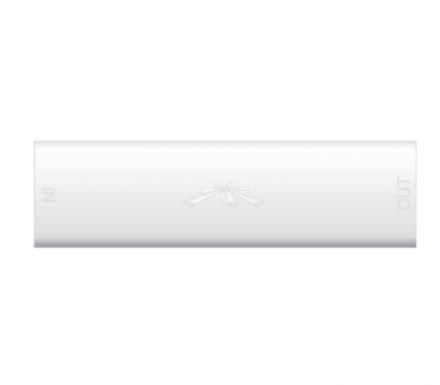 Instant 802.3af Adapter /Indoor Version/