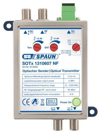 SOTx 1310607 NF