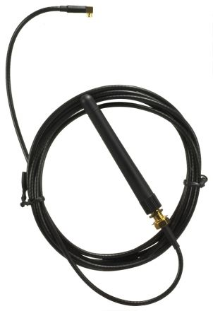 Antenna Extension for GPRS14