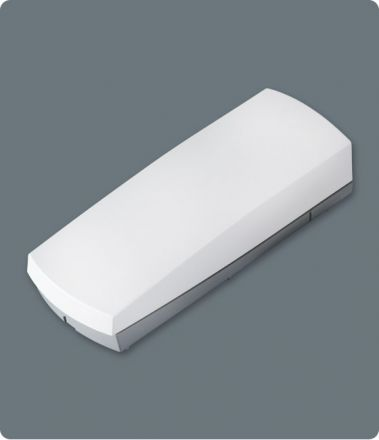 MAGELLAN 2-Way Wireless PGM 2WPGM