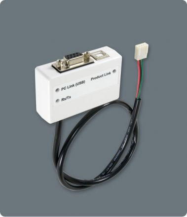 Direct Connect Interface 307USB